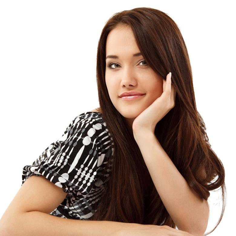 Tanya testimonial of pelle dolce moisturizer